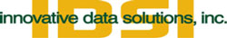 Innovative Data Solutions, Inc.