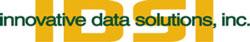 Innovative Data Solutions, Inc.