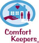Comfort Keepers - Elder Care Alternatives