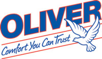 Oliver Heating and Cooling Plumbing Electrical