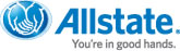 Allstate Insurance Springfield PA