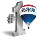 RE/MAX Hometown Real Estate John McFadden