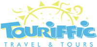 Touriffic Travel and Tours