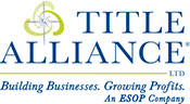 Title Alliance Ltd