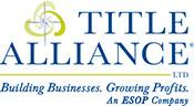 Title Alliance Ltd