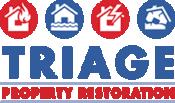Triage Property Restoration