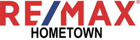 RE/MAX Hometown Real Estate John McFadden