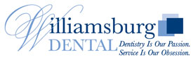 Williamsburg Dental, Robert Spennato DMD