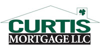 Curtis Mortgage