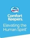 Comfort Keepers - Elder Care Alternatives